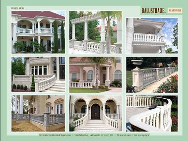RESIDENTIAL-balustrade-2b.jpg