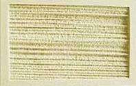 Grain-Texture.jpg
