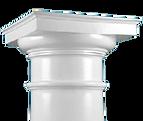 Tuscan-cap-royalfoam-200x169-removebg-preview.png