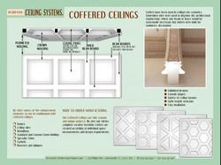 RESIDENTIAL ceilings 1