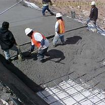 Roadway Construction