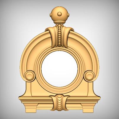 CIRCLE-SURROUND-CLOCK.jpg