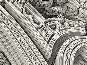 arches-662992.jpg