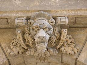 lion-head-1211084.jpg