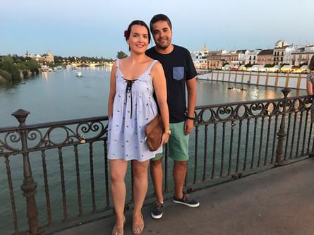 Andrés&Leire