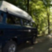 viajar, viajes baratos, laviajera, viajes a medida, cantabria, furgo vintage, alquilar furgo, alquilar vintage