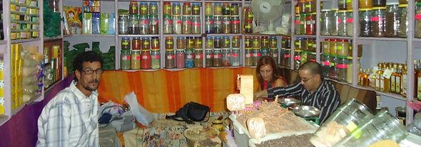 viajar, viajes baratos, laviajera, viajes a medida, cantabria, marrakech lujo, marruecos, marrakech, turismo