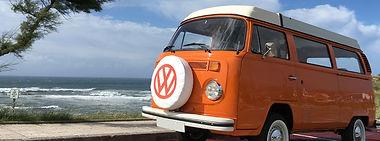 viajar, viajes baratos, laviajera, viajes a medida, cantabria, alquilar furgo, furgo vintage, alquilar furgo vintage,