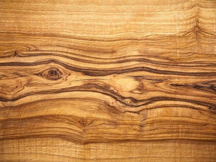 depositphotos_82834020-stock-photo-wooden-background-olive-wood-wood_edited.jpg
