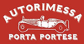 Autorimessa Porta Portese.JPG