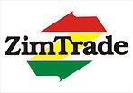 zimtrade-logo large.jpg