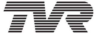 TVR_Logo,_