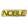 noble.png