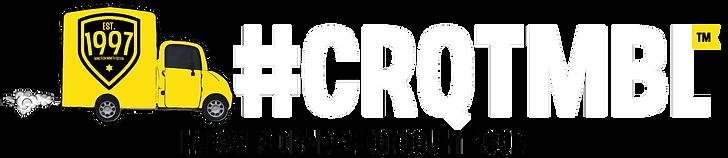 #CRQTMBL registred trademark