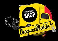 logo.2020.shop.png