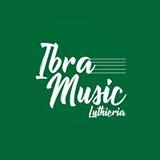 ibramusic-logo2.png