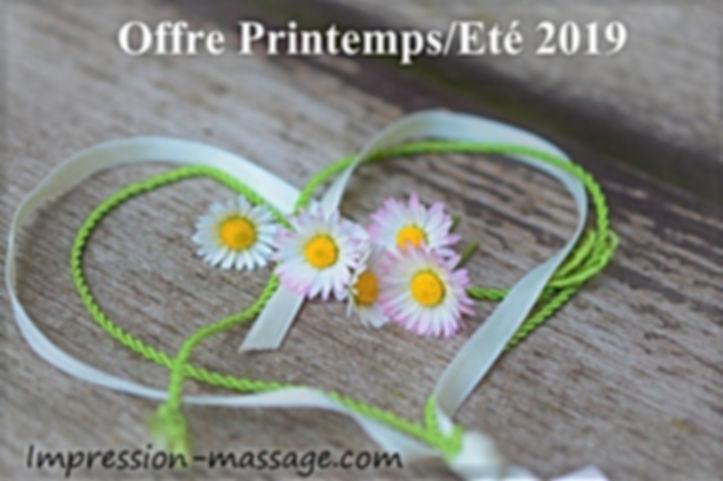 massage abhyanga, indien, val d'oise, 95, massage détente, confort, relaxation, offre spéciale, promotion massage,