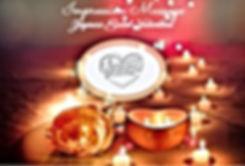 """L'art d'aimer - Une déclaration  - Un rituel, rien que pour elle ! Un voyage unique -  L'offre """"Invitation au voyage des sens"""" ! Une déclaration jusqu'au 14-Fév.20"""