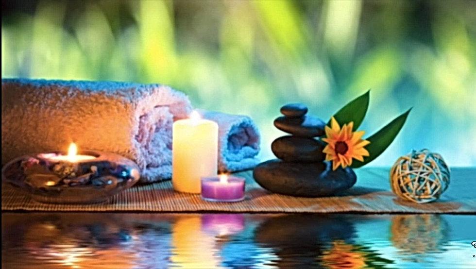 lexique impressio massage95