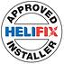 Helifix Logo.PNG