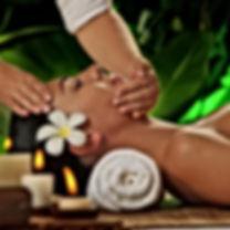 massage hawaïen, massage lomi lomi, massage 95, massage 78,massage val d'oise, massage yvelines