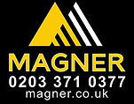 Magner Building Services Ltd