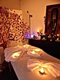 impression massage bien-etre éragny sur oise val d'oise, 95