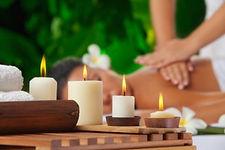 bienfaits du massage, massage val d'oise, massage 95, massage 78, massage val d'oise, massage yvelines