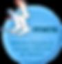 Impression massage95, praticienne membre de la FFMTR, impression massage, massage 95, massage 78, massage val d'oise, massage yvelines,