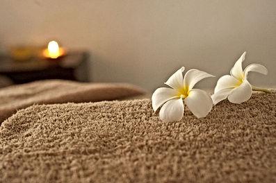 massage personnalisé, massage sur mesure, massage 95, massage 78, massage val d'oise