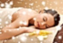 Bien se préparer au massage, bienfaits du massage, massage val d'oise, massage 95, massage 78,massage val d'oise, massage yvelines