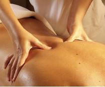 massage suédois, massage val d'oise, massage 95, massage 78, massage yvelines