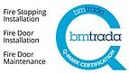 BM TRADA Logo.PNG