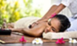 massage balinais, massage val d'oise, massage 95, massage 78, massage val d'oise, massage yvelines,