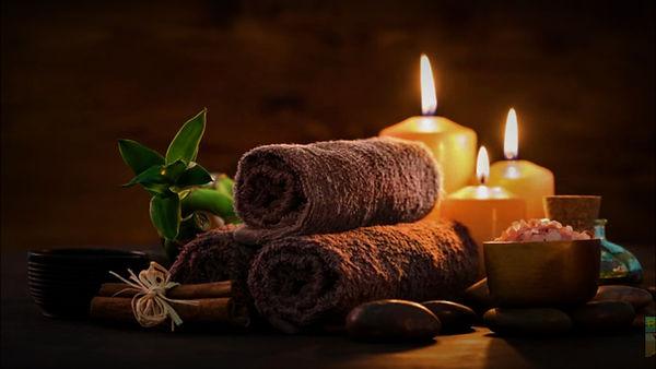 le bien être massage, impression massage dans le val d'oise, massage 95, massage 78, massage yvelines