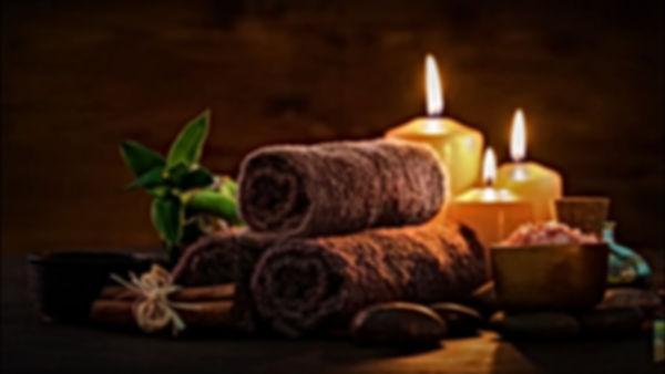 le bien etre massage, massage val d'oise, massage 95, massage 78