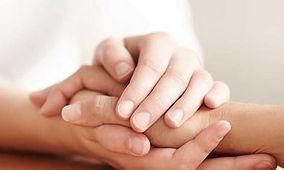impression massage 95 vous accompagne pour un bien être au quotidien