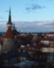 11-Tallinn.jpg