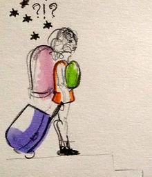 3-luggage.jpg