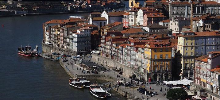 4 - Porto.jpg