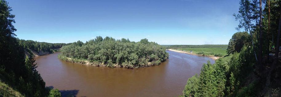 5 Tara River.jpg