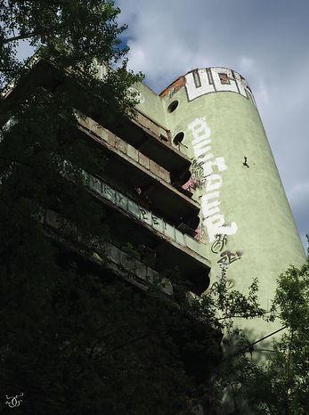 7- Abandoned building.jpg