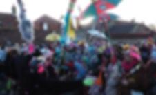 2 Carnaval de Mardick.jpg