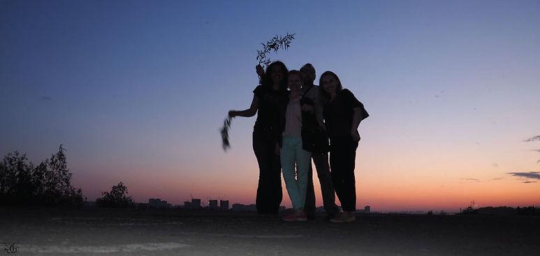 1 Elena, Vadim & Alina.jpg