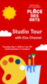Insta Story_Virtual Studio Tour.jpg
