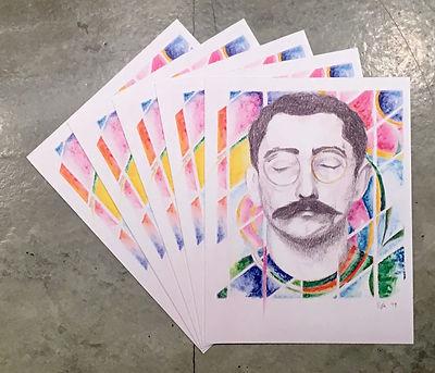 Rainbow Postcard x5.jpg