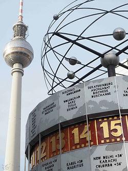 4 Alexanderplatz.jpg