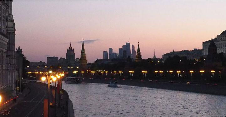 4- Moscou.jpg