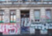 9 Tagged Door.jpg