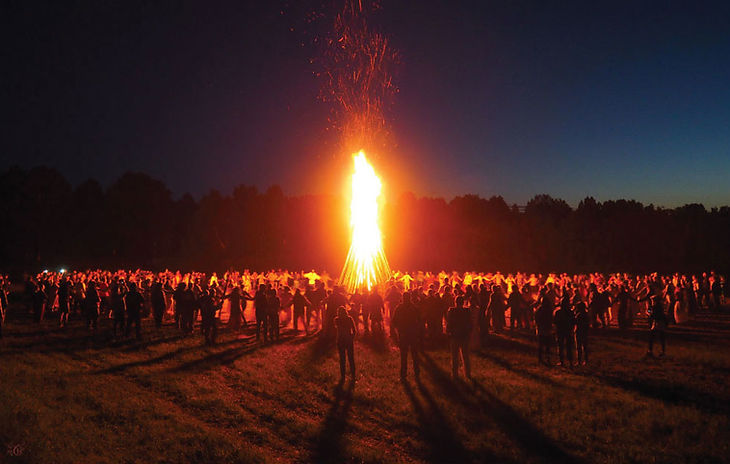 12 Bonfire.jpg